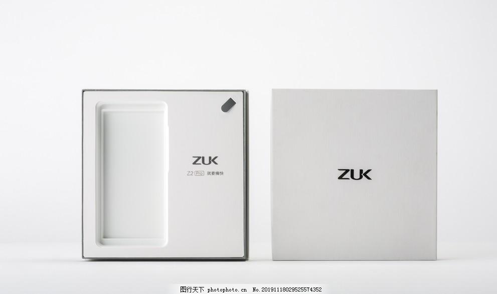 zuk外包装v过程建筑设计过程电脑的出图图片